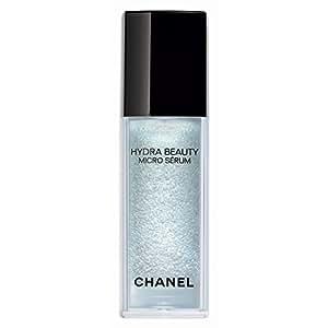 Chanel Hydra Beauty Micro Serum Intense Replenishing