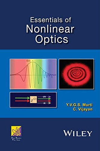 essentials-of-nonlinear-optics-ane-athena-books-by-y-v-g-s-murti-2014-08-11