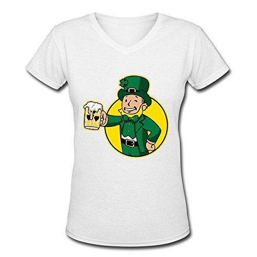 ylauo-damen-t-shirt-gr-l-weiss-weiss