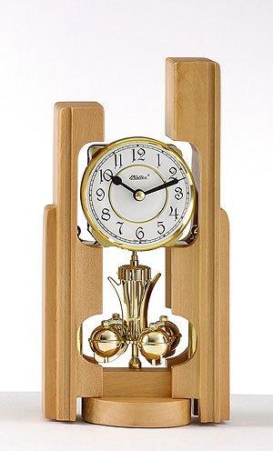 Haller Classic Table Clocks 9149-0