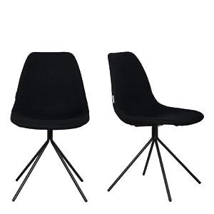 Liste d 39 envies de axel m top moumoute - Soldes chaises design ...