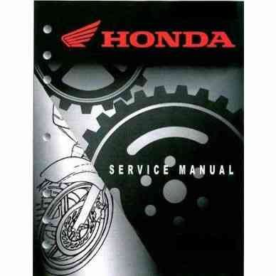 helm auto repair manuals rh sites google com helm service manual cts v helm service manual review