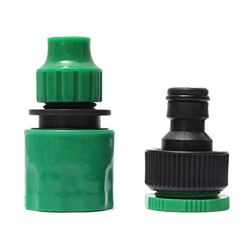 wishfive-1-2-o-3-4-pollici-giardino-micro-tubo-rapida-comune-presa-rubinetto-fitting-colore-casuale