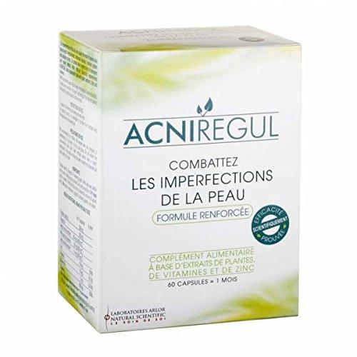 acniregul-complement-alimentaire-contre-lacne-60-capsules-molles