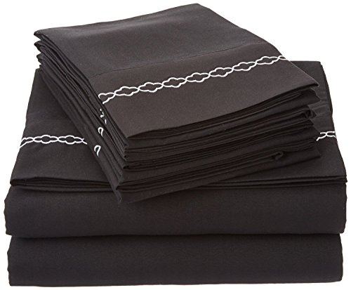 luxor-treasures-super-soft-light-weight-wrinkle-resistant-sheet-set-with-cloud-embroidery-in-gift-bo