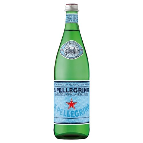 spellegrino-natural-sparkling-mineral-water-glass-12x750ml