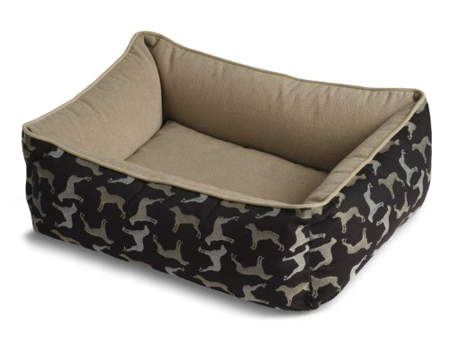 Toddler Beds Boys 9690 front