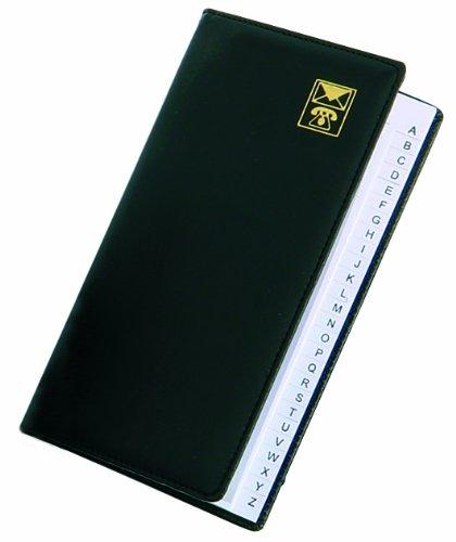 idena-544063-agenda-telefonica-a-z-70-x-103-mm