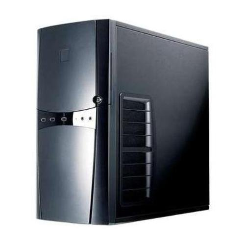 Antec 620W Sonata IV MIDI Tower Case comptible with ATX, Micro ATX, Mini ITX