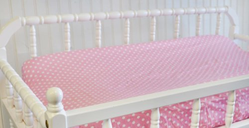 Pink Paisley Bedding 786 front