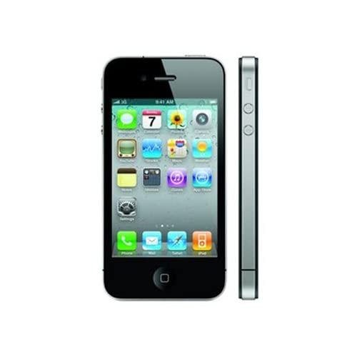 Used Smartphones For Sale Canada