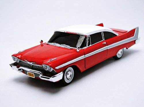 auto-world-awss102-06-vehicule-miniature-modele-a-lechelle-auto-world-plymouth-fury-christine-echell