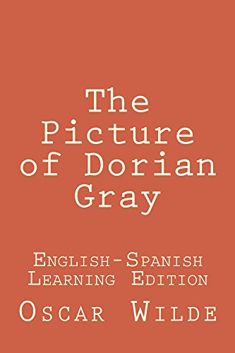 Oscar Wilde - The Picture of Dorian Gray (English Edition)