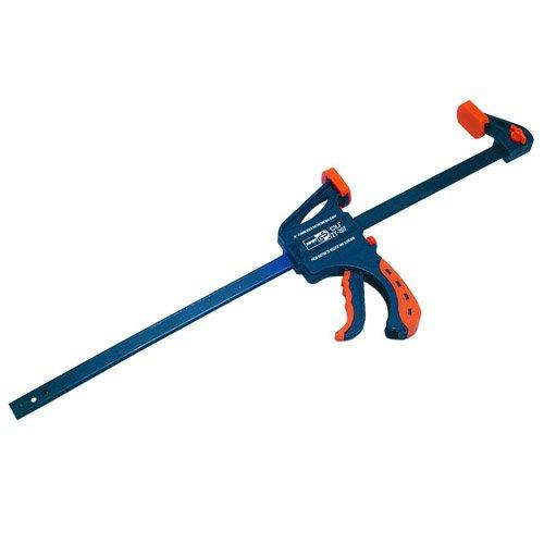 hilka-64020724-24-inch-quick-release-bar-clamp