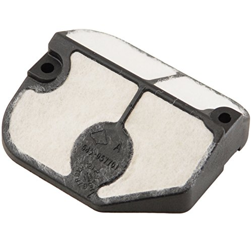 AYP 545057701 Chainsaw Air Filter (Poulan Chainsaw Parts Air Filter compare prices)