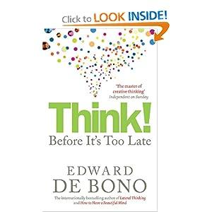 Bono ebook download edward de