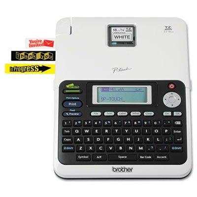 Desktop Printer Cutter front-1054079