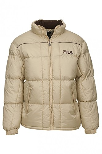 fila-veste-pour-homme-veste-dhiver-beige-beige-medium