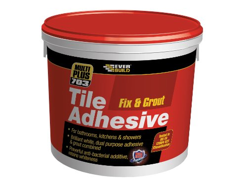 everbuild-fix-grout-tile-adhesive-703-500ml-750g-evbfix005