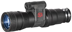 ATN Night Spirit-2 Gen 2+ Night Vision Multi Purpose System by ATN