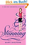 Pretty Little Liars #11: Stunning: Pr...
