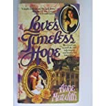 Love's Timeless Hope
