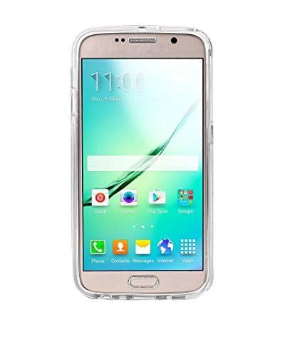 imperii Case Samsung Galaxy S6 wit