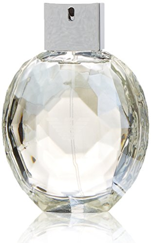 Giorgio Armani Diamonds Eau de Parfum, Donna, 100 ml