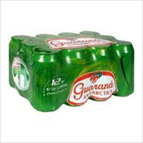 guarana-soft-drink-refrigerante-guarana-antarctica-1183fl-12-ct-by-ambev