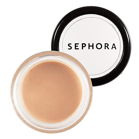 SEPHORA COLLECTION Eye Primer Pot Eye ...