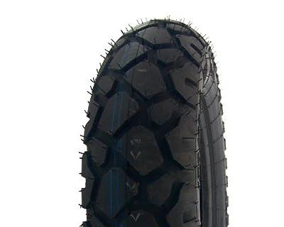HEIDENAU K77 - 120/90-10 66M TL (M+S) Reifen von HEIDENAU bei Reifen Onlineshop