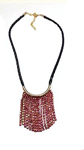 sempre-londres-the-royal-funda-pieza-alta-calidad-ruby-rojo-swiss-austriaco-circonita-collar-chapado
