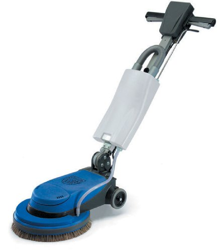 Handy Steam Cleaner front-634963