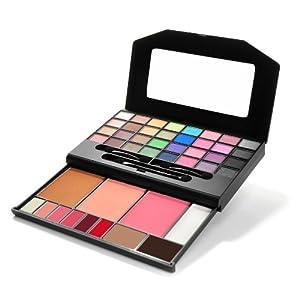 e.l.f Studio, Makeup Clutch, 1.88-Ounce