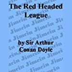 The Adventure of the Red Headed League | Sir Arthur Conan Doyle