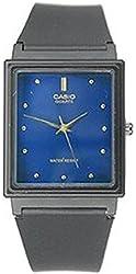 Casio Men's Casual Sports watch #MQ382A