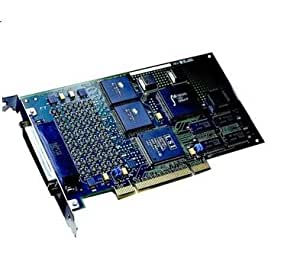 DIGIINTL 70001438 16 port SCSI Term Server w/power (1 Central Data, 1 SGI)