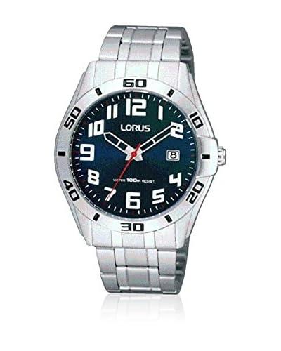 Lorus Reloj de cuarzo Kids RH913EX9 41 mm