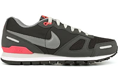 Nike Air Waffle Trainer #429628-022, 8