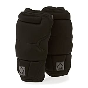 Pro-tec IPS Elbow Pads at Sears.com