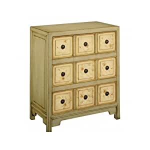 Distressed Cream Colored Bedroom Furniture This Piece Of Furniture