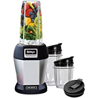 Nutri Ninja Pro 900W Professional Blender (BL450) - Refurbished