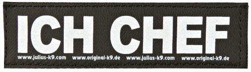 julius-k9-8151075-2-klettsticker-s-ich-chef
