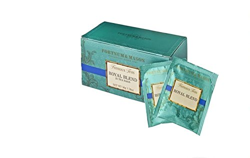 fortnum-mason-royal-blend-3-x-25-tea-bags-75-tea-bags