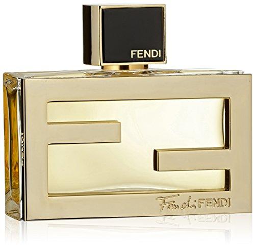 fan-di-fendi-eau-de-parfum-50-ml-spray-donna