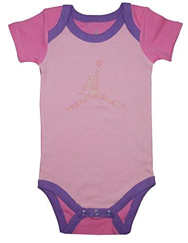 Baby Girl Baseball Outfit