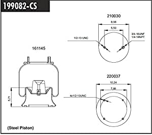 Honda C200 together with Schaltplan also Motorcycle Air Bag Suspension furthermore MANUALI furthermore Bones Skeletal System Diagram. on honda varadero wiring diagram
