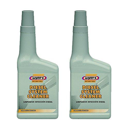 2-x-wynns-professional-formula-diesel-system-cleaner-325ml