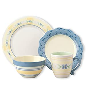 home kitchen kitchen dining dining entertaining dinnerware sets