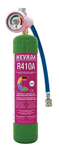 diy-r410a-1lt-property-cylinder-incl-manometer-751-eur-100-gr-new